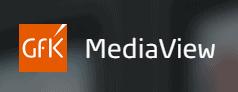 GFK MediaView Panel